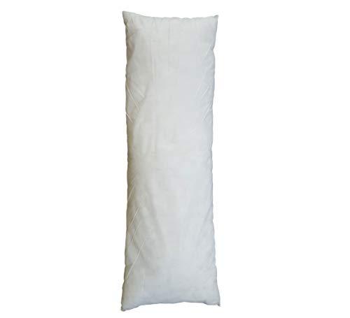 Mage World Dakimakura Kissen (Hugging Pillow) 150 x 50 cm