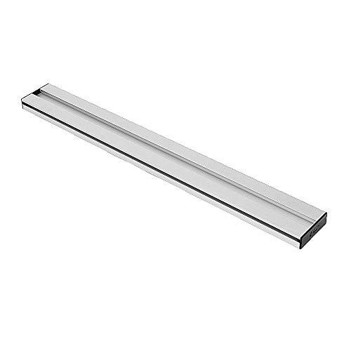 XCQ 450-1220mm Holzbearbeitung Gehrungsuhrzaun Aluminium-Profile für Bandsäge-Tischsäge-Router-Tischkreissäge CNC-Graviermaschine langlebig 0325 (Color : 800mm)