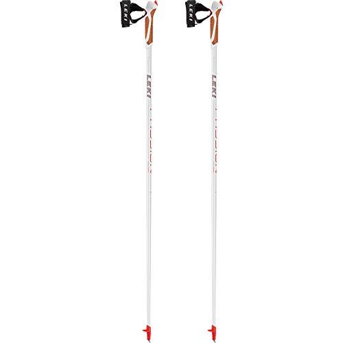 LEKI Passion Nordic Walkingstöcke, 110cm