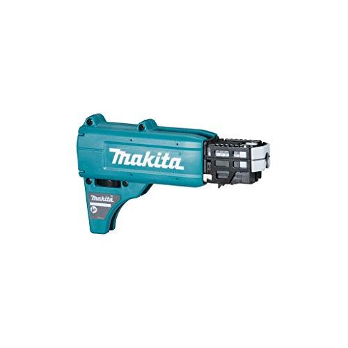 Makita Magazinschrauben Vorsatz 25-55 mm 199146-8 DFS250 DFS452 FS2500 FS6300