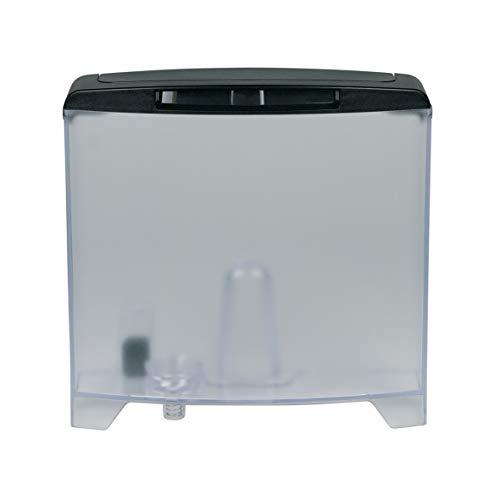 Original Krups MS-0A01425 Wassertank für Kaffeevollautomaten