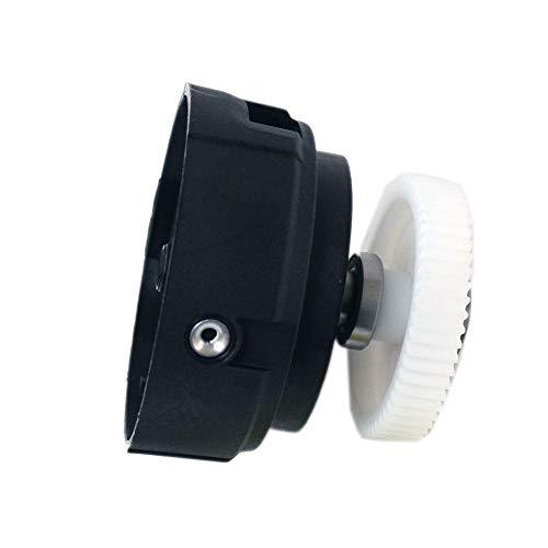Black & Decker Zahnradachse Stiftwelle Rasentrimmer ST5528 ST5530 BDST5530