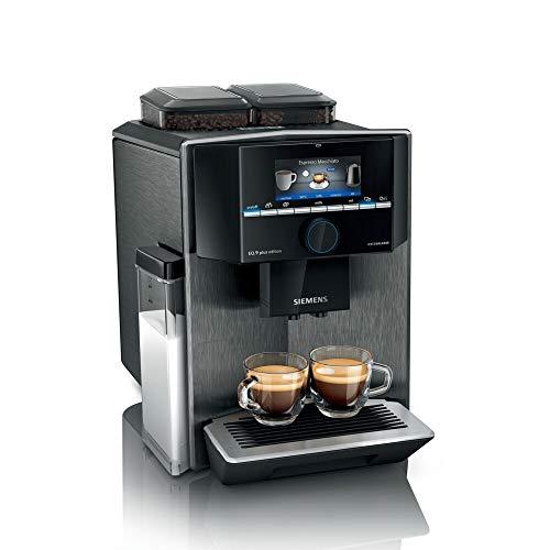 Siemens TI957FX5DE Kaffeevollautomat