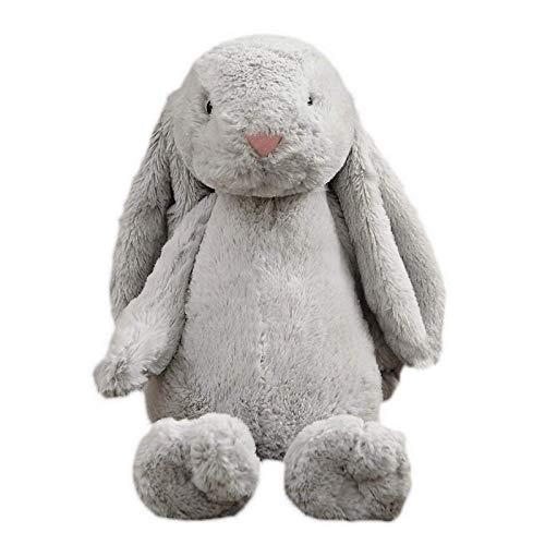 Turtle Story Weiche Spielzeug Cartoon Spielzeug Bunny Ohr plüsch weich Tier Puppe gefüllte Spielzeug für Kinder Baby Geburtstag Weihnachten Freundin kindergift JXNB