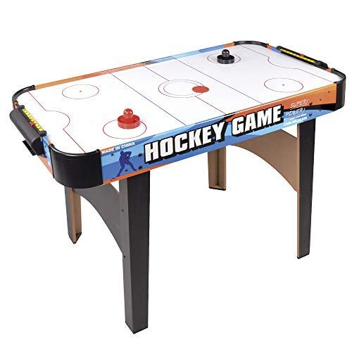 COLORBABY Hockey-Tisch (85330)