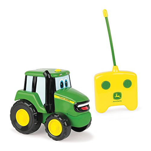 TOMY 42946A1 42946 Kinder Traktor