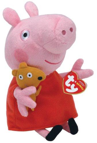 Peppa Pig - Beanie Reg
