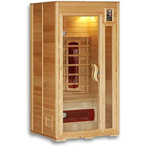 Mountfield Infrarot Sauna Marianna 2