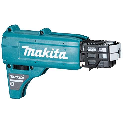 Makita 199146-8, blau/schwarz