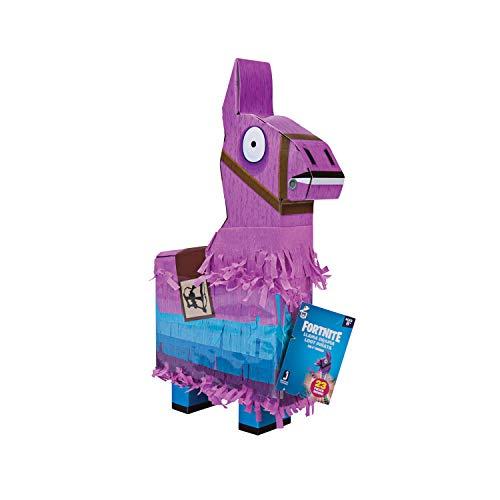 Fortnite Lama Drama Loot Piñata