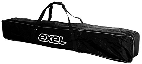 Exel Team Bag XL - 180 cm Länge