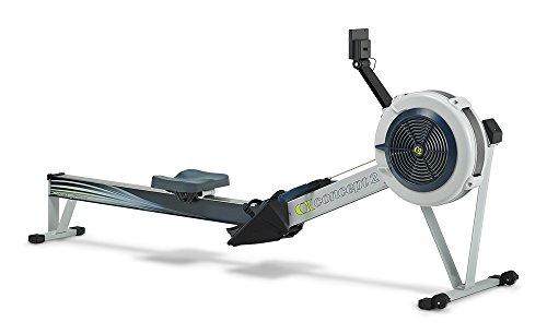 Rudergerät Concept2 Indoor Rower 2711