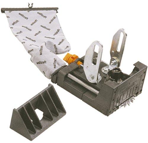 Wolfcraft 2920000 tools
