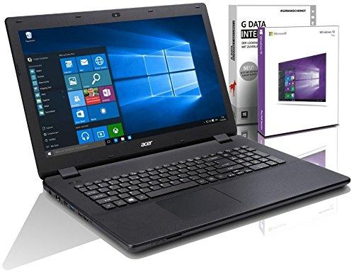 Acer (FullHD 15,6 Zoll) Gaming Notebook (AMD Ryzen™ 5 3500U 8-Thread CPU, 3.7 GHz, 16 GB DDR4, 1 TB SSD, Radeon™ Vega 8, HDMI, BT, USB 3.0, WLAN, Windows 10 Prof. 64, MS Office) #6629