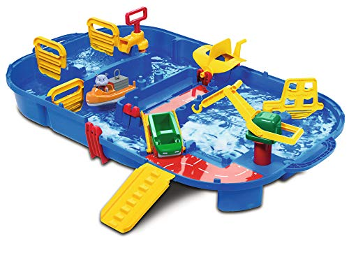 Aquaplay 8700001616 LockBox
