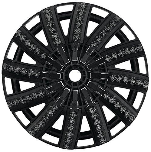 Bosch 2609256D44 Stahlbürste für Schleifmaschine PWR 180 CE