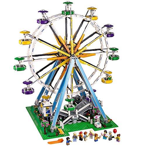 LEGO GmbH 10247 Spielzeug