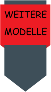 Weitere Mähroboter Modelle